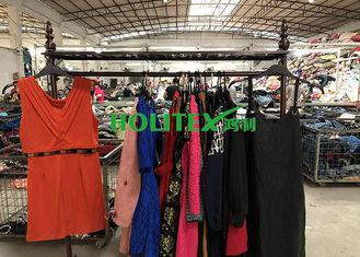 4f190de34b2 Used Winter Clothes on sales - Quality Used Winter Clothes supplier