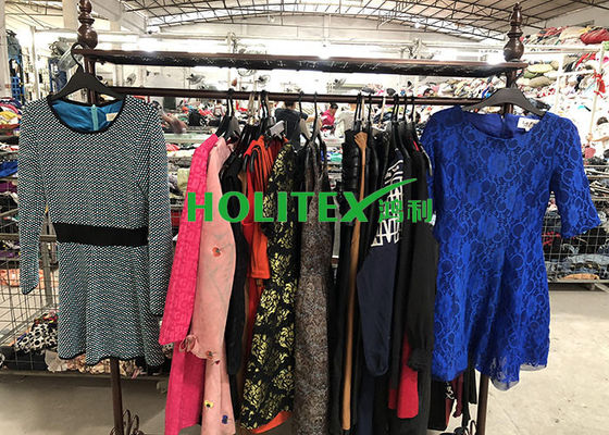 be373bb7fe7 Mixed Size Used Winter Clothes New York Style Winter Dresses For Ladies
