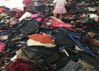 Beautiful Used School Backpacks , Second Hand School Bags Mixed Size