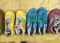 China First Grade Used Womens Shoes , Second Hand Ladies Shoes For West Africa factory