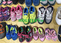 China All Season Used Children'S Shoes / Used Football Shoes Health Certified company