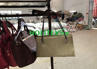 China Holitex Second Hand Bags Fashionable Used Ladies Bags / Wallets Mixed Size factory