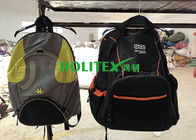 Colorful Used School Bags / Used Travel Bags All Seasons Available For Africa