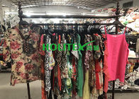 Holitex Fashion Second Hand Clothes , High Quality Used Clothing For Africa