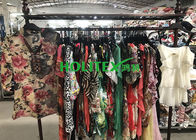 China Good Quality Second Hand Clothes , 2nd Hand Ladies Clothes For East Africa factory