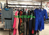 Mixed Size Used Winter Clothes New York Style Winter Dresses For Ladies