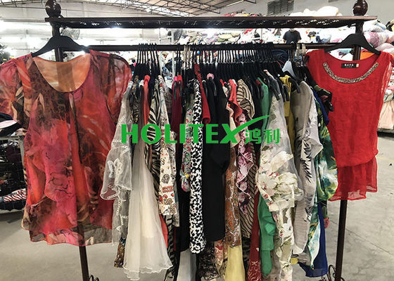 Used Womens Clothing